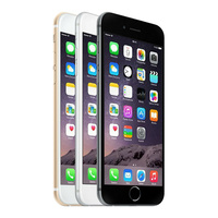 Apple iPhone 6 (All Variants) Unlocked