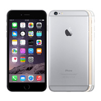 Apple iPhone 6 Plus A1524 16GB 128GB 4G Unlocked 12 Month Warranty
