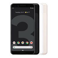 Google Pixel 3 XL 64GB 128GB Unlocked Smartphone Fast Delivery