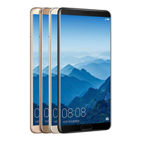 Huawei Mate 10 64GB Unlocked 12 Month Warranty Fast Delivery 6 Month Warranty