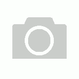 Samsung USB-A 9V Fast Charging Power Adapter White Brand New